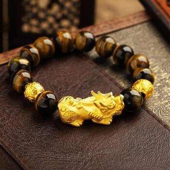 丰润哪里回收黄金首饰丰润黄金回收在什么地方
