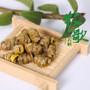 牧歌竹乡系列·长款礼盒铁皮枫斗100g;铁皮石斛花茶20g图片