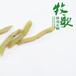 牧歌鲜活系列精巧礼盒——不带叶鲜条250g