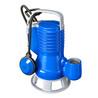 泽尼特污水泵涡流泵进口品牌