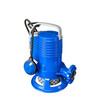 雨水泵高扬程叶轮泵进口品牌意大利泽尼特