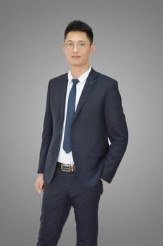 北京市小额贷款公司股权转让