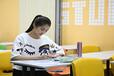 青岛初中家教是如何让孩子学好英语的