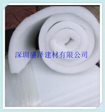 聚酯纤维吸音棉卷阻燃墙体填充隔音棉环保家居酒店装修吸音棉