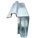 打包箱配件,型材,集装箱式房框架材料供应商,6055mm2990mm2896mm型