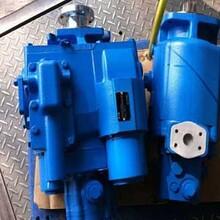 供青海液压油泵车和西宁油泵车图片