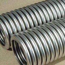 供西宁不锈钢波纹管和青海波纹管详情