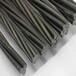 供西宁预应力钢绞线和青海钢绞线