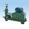 供西宁注浆泵和青海灰浆泵批发