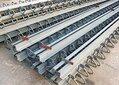 供西宁公路桥梁伸缩缝和青海桥梁伸缩缝公司图片
