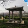 诚征北京3D建筑打印代理加盟