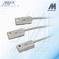 特价原装正品MINDMAN金器传感器RCM-BM25