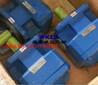 磨床发泡机专用内啮合齿轮泵GPA3-40-F-20-6.3R