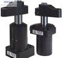 正品美国威克泰克VEKTEK旋转缸油压液压缸L1-4040-00-L