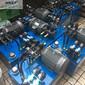 WKEA维嘉液压系统组装液压系统设计液压站设计组装液压元件液压阀泵电机