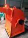 东顺DS--800型木材粉碎机锯末机树枝粉碎机厂家直销