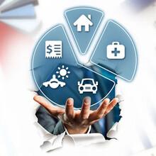 自助开户系统,智能化保险服务的曙光图片