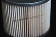 汽车人滤清器1000401粗滤芯云内油水分离器柴油滤清器
