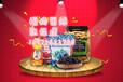 天津日本食品红酒进口报关服务