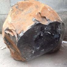 进口黑曜石原料国外需要提供哪些资料