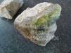 私人蛇纹石原料进口清关流程