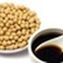 供应山口酱油美味鲜黄豆酱油图片
