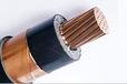 四川高压电缆高压电缆厂家特缆电工(成都)高压电缆YJV8.7/15kV