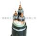 四川高压电缆厂特缆电工(成都)电缆有限公司YJV228.7/15kV