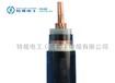 四川高压电缆生产厂特缆电工(成都)YJV8.7/15kV厂家直销,没有差价