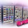 美倫科技麵向全國招自助售貨加盟商