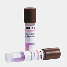 3M1262-S压力蒸汽灭菌生物指示剂