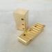 鍍金加工廠鋁合金電鍍黃金24K金電鍍五金電鍍加工金屬表面處理