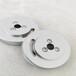 電鍍鉻加工鋁合金電鍍珍珠鉻金屬電鍍表面處理