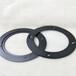 黑鉻電鍍不銹鋼電鍍低溫黑鉻鍍鉻加工五金表面處理廠