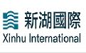 新湖国际期货招代理商加盟返佣条件高