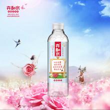 饮料代理玫瑰花植物饮料卉和水美容玫瑰饮料解酒玫瑰饮料玫瑰花饮年货饮料好喝的玫瑰鲜花饮品