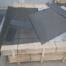 厂家直供优质304不锈钢金刚网纱窗图片