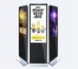 吉林液晶拼接屏厂家价格,吉林长春液晶广告屏厂家