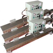 电气喷粉机,撒粉机,全自动喷粉机图片