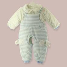 丽丰宝贝加盟可信赖的孕婴用品加盟店,丽丰加盟孕婴服饰加盟店10图片