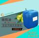 橄榄油厂家直供原手工皂橄榄油橄榄按摩油厂家特价批发