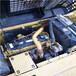 卡特326D,原裝進口,動力超強,性能免檢