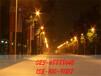 重庆路灯杆厂家重庆路灯杆直销重庆路灯杆报价