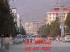 重庆路灯杆厂家重庆路灯杆厂重庆单臂路灯杆
