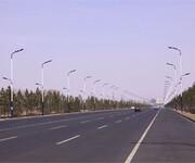 重庆路灯杆厂家重庆路灯杆报价重庆路灯杆厂图片