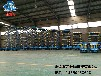 昭通升降机厂家直销供应定制各类升降机10米升降机升降平台移动升降机