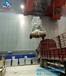 玉溪市套缸升降机升降平台套缸式升降平台现货包邮最高升降30米