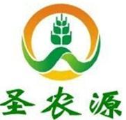 嘉祥綠農農業科技有限公司