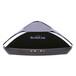 BroadLink博联wifi手机智能家居红外射频智能家电多功能能遥控器RMPro