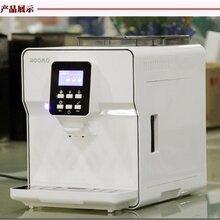 供应路玛A6多功能一体机上海现磨咖啡机总代理图片